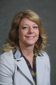 Denise Fisher