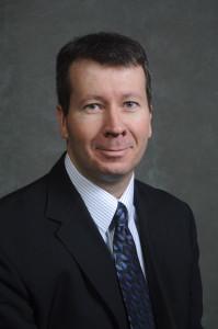 Dennis Matlock