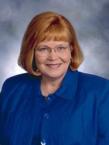 Dr. Cathleen Shultz