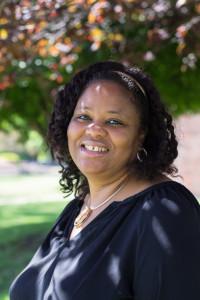 Dr. Marquita Smith
