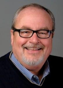 Kirk Shelton