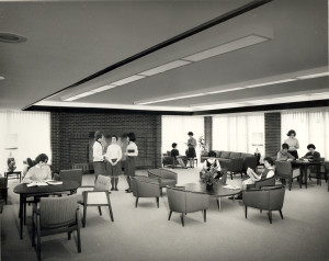 Mayfield_lounge_c. 1965