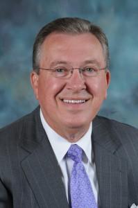 Dr. Rex M. Horne, Jr.