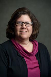 Susan Kehl